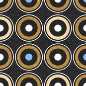 Rrrrrrrrr9-dot-coordinate_a2_blue-centre_shop_thumb
