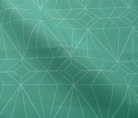 Rrrdiamonds4green.ai_comment_286747_preview