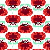 lady-tomato2