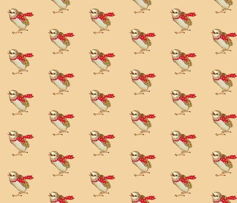 Rbabybird_shop_preview
