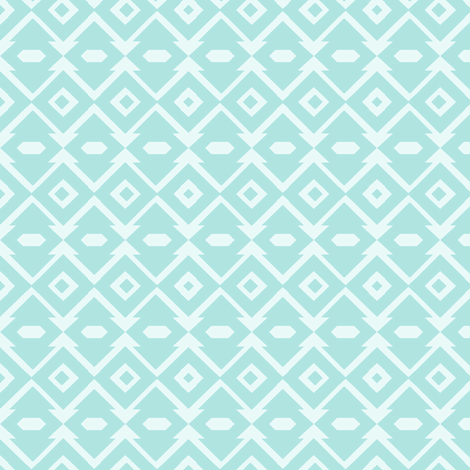 Italian Sunrise fabric by jdeebella on Spoonflower - custom fabric