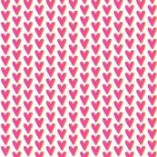 Rrrpink_and_orange_hearts.ai_shop_thumb