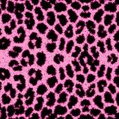 Rrrrpink_leopard_cube_shop_thumb
