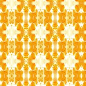 van g yellow