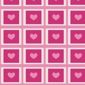 Little_Jane_dreaming_heart350_background