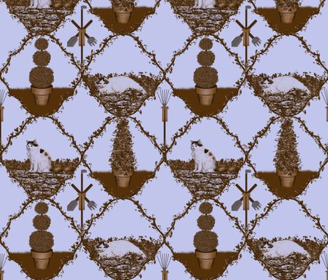 Rrrgarden_instruments_big_blurred_blue_and_brown_toile_shop_preview