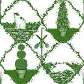 Rrgarden_instruments_big_blurred_green_toile_shop_thumb
