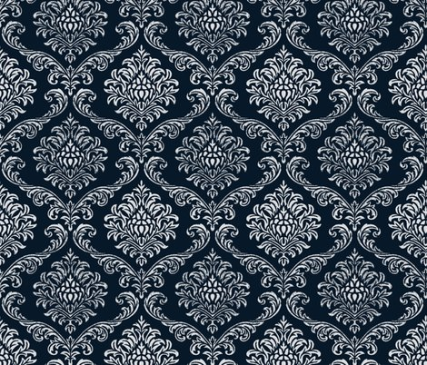 Rtimeless_brocade_indigo_shop_preview
