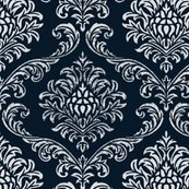 Rtimeless_brocade_indigo_shop_thumb