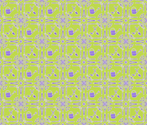 Rrrrrrgardening-tools-green-lavender-final_shop_preview