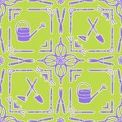 Rrrrrrgardening-tools-green-lavender-final_shop_thumb