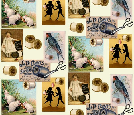 Rthread_collage_shop_preview
