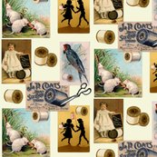 Rthread_collage_shop_thumb