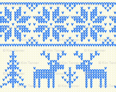 Rrblue_white_cropped_preview