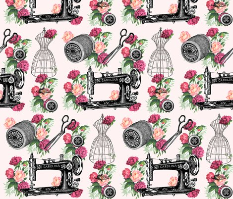 Rsewingfabricrosespink_shop_preview