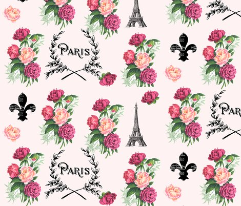 Rparis_roses_fabricpink_shop_preview