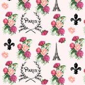 Rparis_roses_fabricpink_shop_thumb
