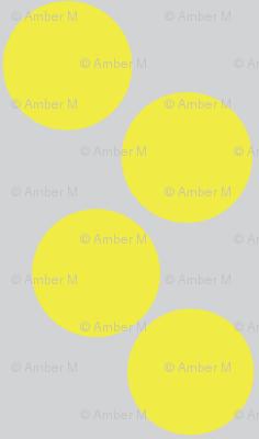 Dots a lot of dots