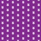 Magic School Crests