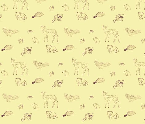 Rrbaby-animals234_ed_shop_preview