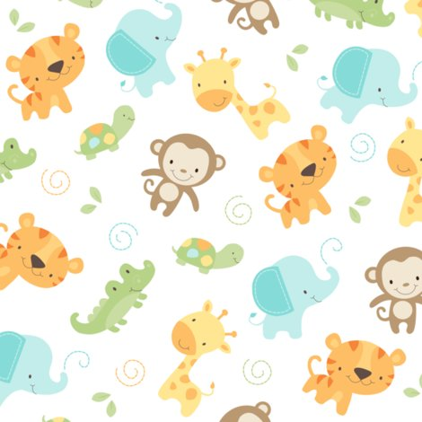 Rrrrrjungle_babies.ai_shop_preview