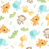 Rrrrrjungle_babies.ai_shop_thumb