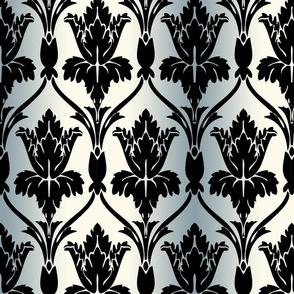 Sherlock Pattern 3 Rotate