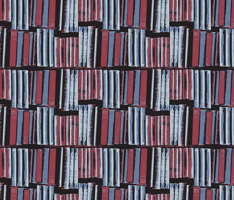 Bookcase4_shop_preview