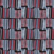 Bookcase4_shop_thumb
