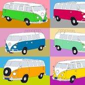 Vans_whole_v5_shop_thumb