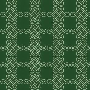Celticknot-LoveOlive