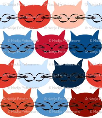 chat_c_est_toi_le_chat_bleu_r_L