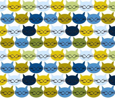 Chat_c_est_toi_le_chat_bleu_v_l_shop_preview