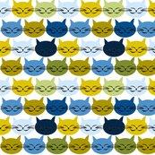 Chat_c_est_toi_le_chat_bleu_v_l_shop_thumb