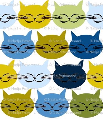 chat_c_est_toi_le_chat_bleu_v_M