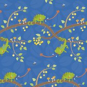 Rchameleon-pattern-rgb-blue_shop_thumb