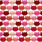 Chat_c_est_toi_le_chat_rouge_m_shop_thumb