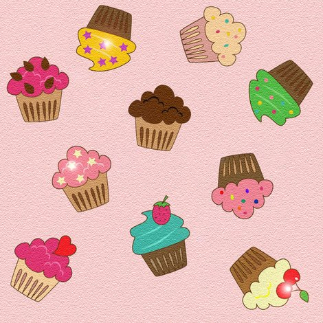 Rrrcupcakes2_shop_preview