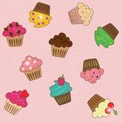 Rrrcupcakes2_shop_thumb