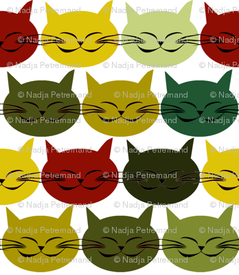 chat_c_est_toi_le_chat_vert_L