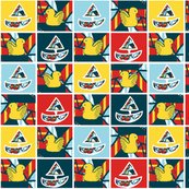 Rducks_and_boats_on_quilt_cropped_shop_thumb