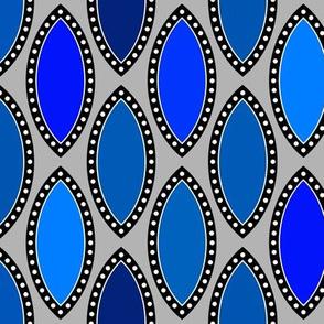 Blue Test