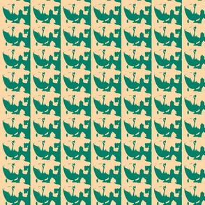 tulipan1-ch-ed