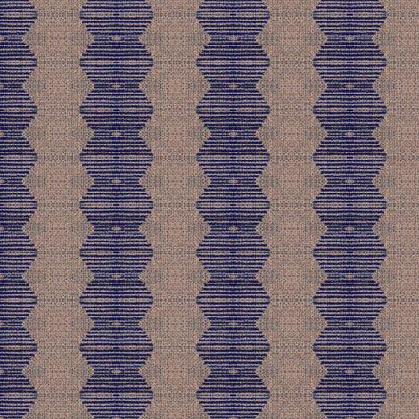 Rrrrrr1927950_blue_slate_triangle_tree_ed_ed_ed_ed_ed_ed_ed_shop_preview