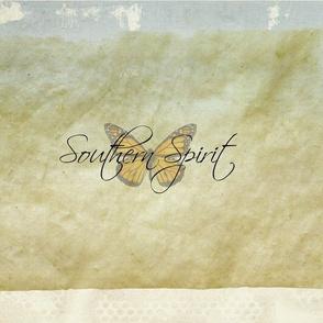 patyruiz's letterquilt-ed