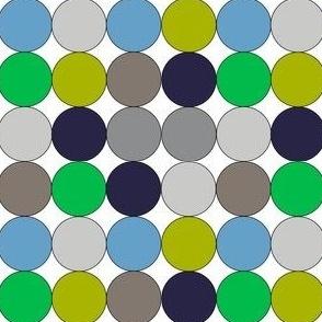 multicolor_boy_circles
