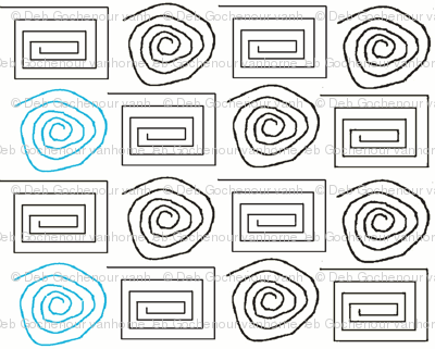 spiral_circ_sq blk aqua