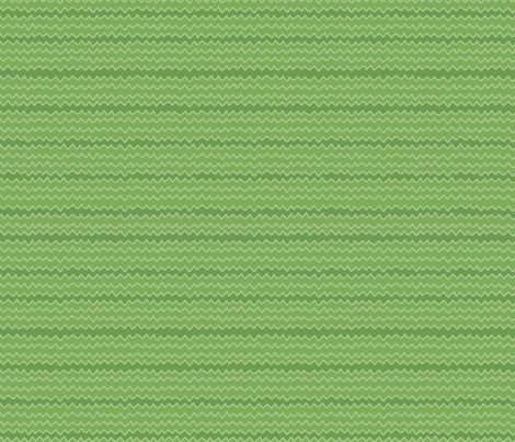 Grass fabric by auki on Spoonflower - custom fabric