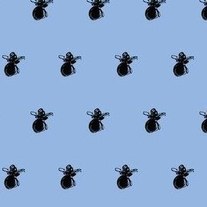 cestlaviv_forgetmenot BEE