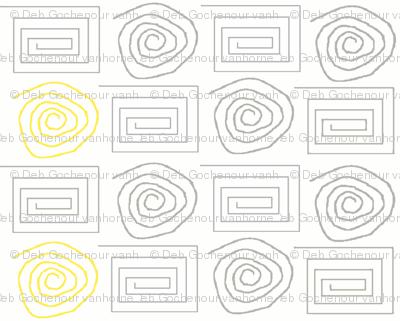 spiral_circ_sq grey yellow